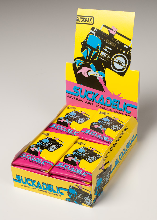 suckpax-2-box-display